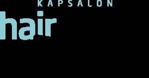 Kapsalon hairdesign Liesbeth Kissembeek
